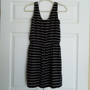 Joie Dress Size Small